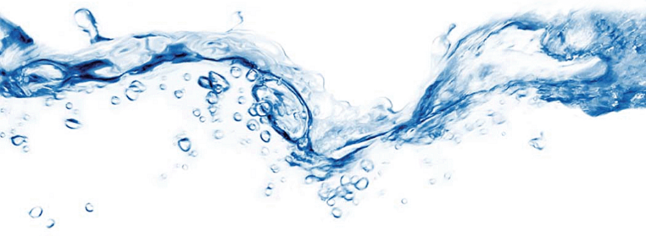 Su üzerinde hidrokarbon yağ petrol belirleme hidrokarbon detektör sızıntı kontrol tespit