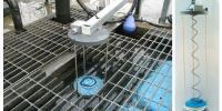 Yangından Patlamadan korunma hidrokarbon sensörü