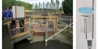 ID 225 Hidrokarbon yağ petrol belirleme detektörü