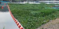 Kalıcı Bariyerler sınırlama bariyerleri  bitki kontrol bariyerleri  güvenlik ve su alanı belirleme bariyerleri