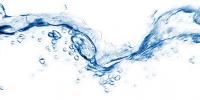 Su üzerinde hidrokarbon yağ petrol belirleme