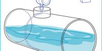 tank kaçak detektörü hidrokarbon belirleme sistemleri